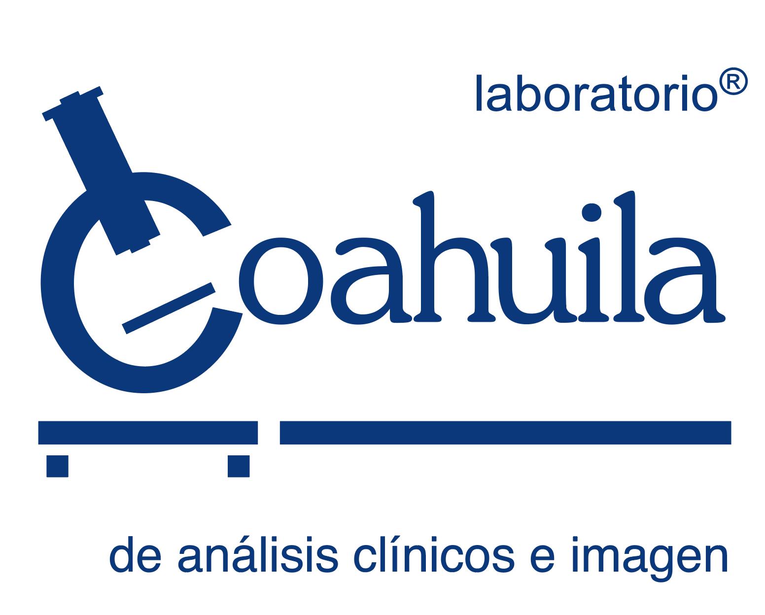 LABORATORIO COAHUILA
