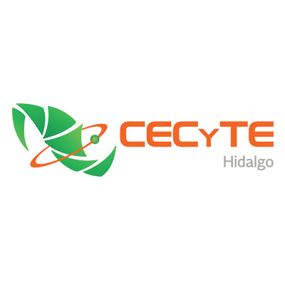 cecyteh